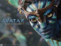 Avatar_wallpaper_07_800x600
